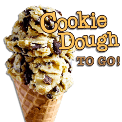 COOKIEDOUGHTOGO-PROMO