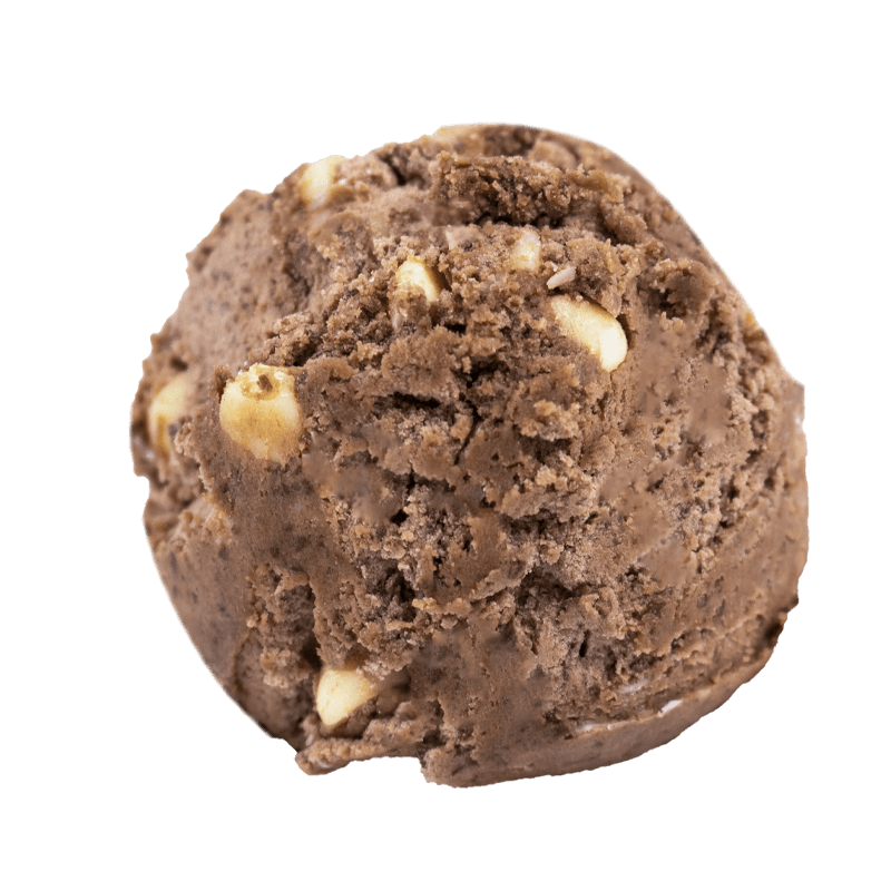 COOKIE DOUGH TO GO CHOCOLADE CHOC-CHIP