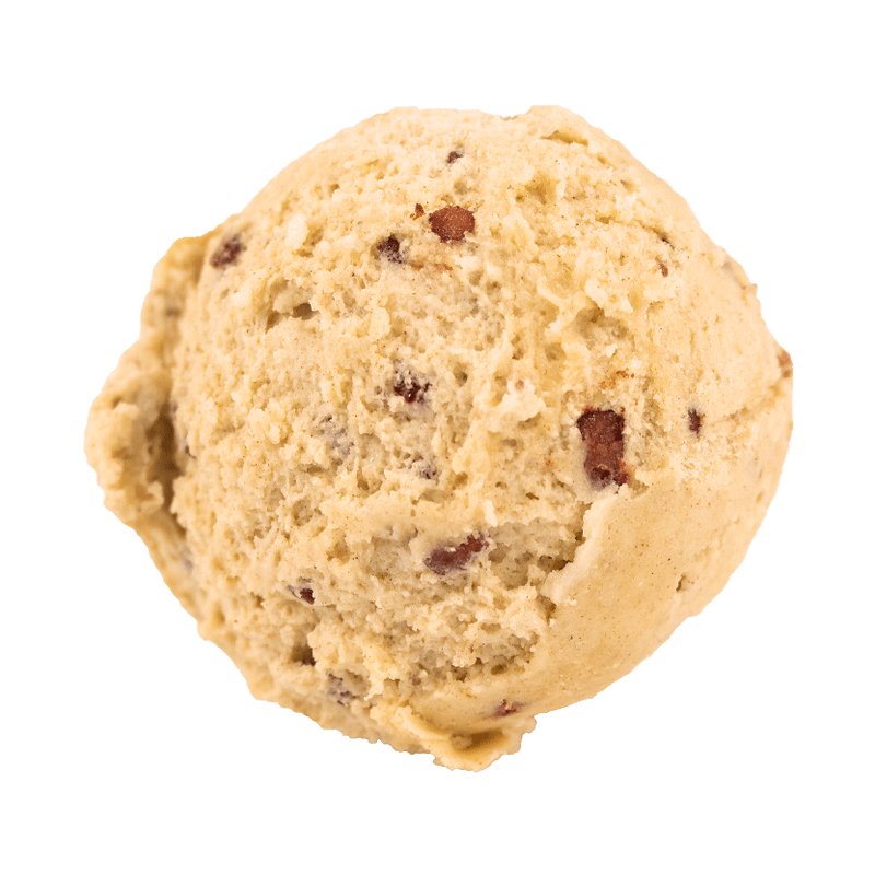 COOKIE DOUGH TO GO CINNAMON
