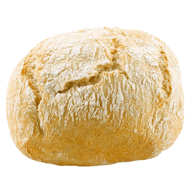 WALDKORN RUSTICO BONK