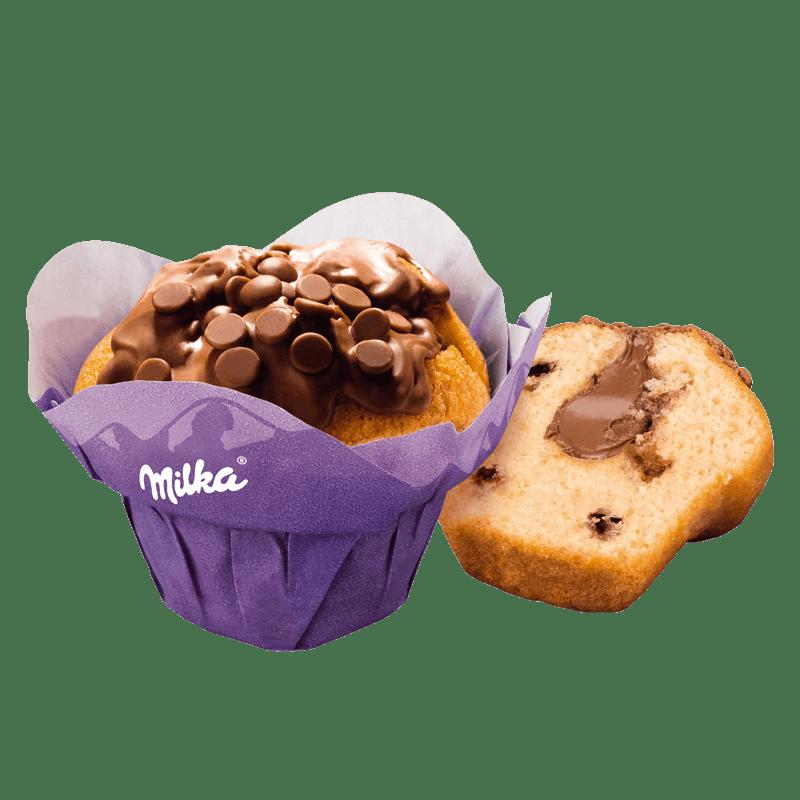 Muffins ©Original