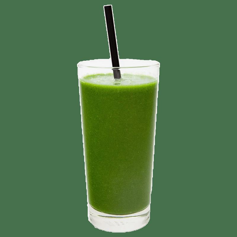 SMOOTHIE GREEN VEGGIE