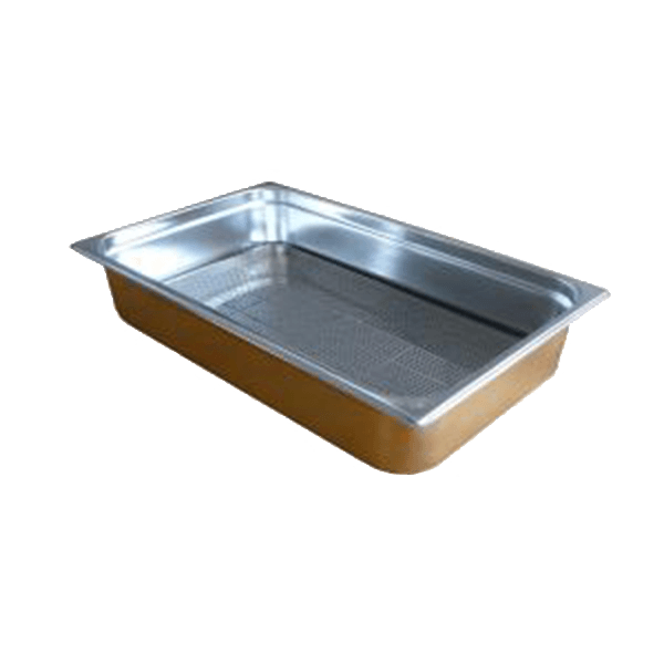GRILL DRIP TRAY INCLUDING WIRE RACK